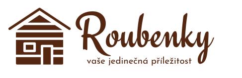 roubenky.info
